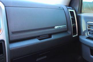 2016 Ram 2500 AEV Prospector Crew Cab 4X4 6.7L Cummins Diesel Auto LIFTED LOADED Sealy, Texas 60
