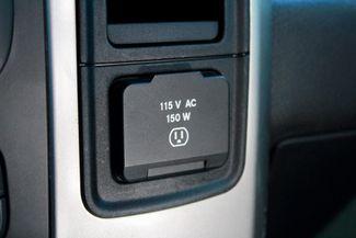 2016 Ram 2500 AEV Prospector Crew Cab 4X4 6.7L Cummins Diesel Auto LIFTED LOADED Sealy, Texas 79