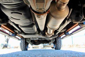2016 Ram 2500 AEV Prospector Crew Cab 4X4 6.7L Cummins Diesel Auto LIFTED LOADED Sealy, Texas 34