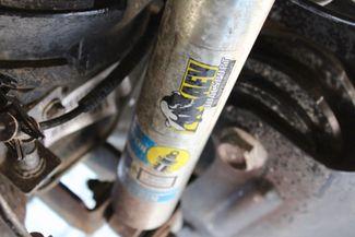 2016 Ram 2500 AEV Prospector Crew Cab 4X4 6.7L Cummins Diesel Auto LIFTED LOADED Sealy, Texas 29