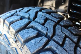 2016 Ram 2500 AEV Prospector Crew Cab 4X4 6.7L Cummins Diesel Auto LIFTED LOADED Sealy, Texas 31