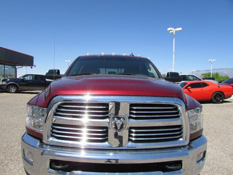 2016 Ram 2500 Big Horn | Albuquerque, New Mexico | Automax Lomas in Albuquerque, New Mexico