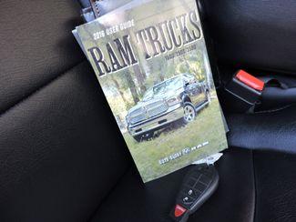 2016 Ram 2500 Tradesman Crew Cab 6.7L Diesel Bend, Oregon 20