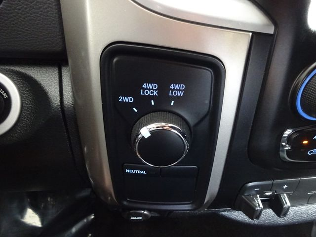2016 Ram 2500 SLT Corpus Christi, Texas 39