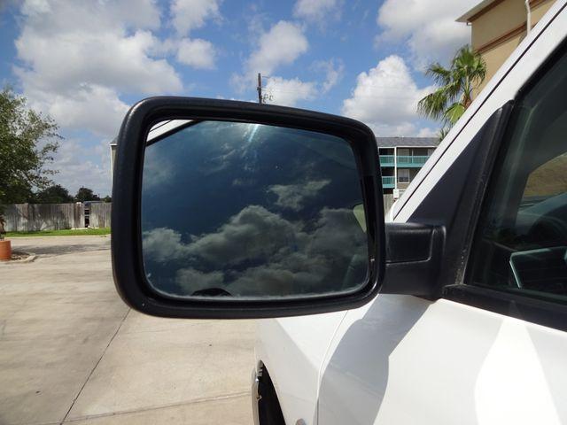 2016 Ram 2500 SLT Corpus Christi, Texas 11