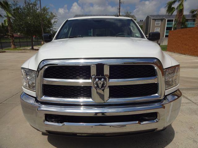 2016 Ram 2500 SLT Corpus Christi, Texas 6