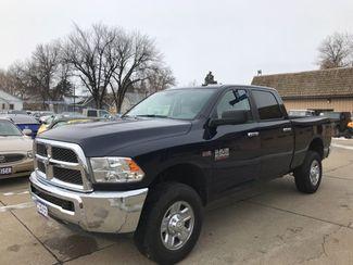 2016 Ram 2500 SLT  city ND  Heiser Motors  in Dickinson, ND