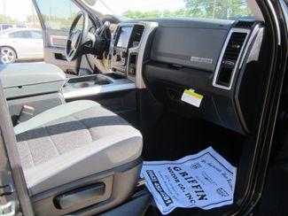 2016 Ram 2500 Lone Star Crew Cab 4x4 Houston, Mississippi 11