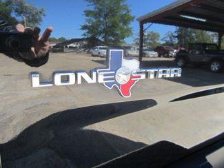 2016 Ram 2500 Lone Star Crew Cab 4x4 Houston, Mississippi 7
