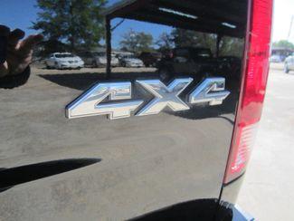 2016 Ram 2500 Lone Star Crew Cab 4x4 Houston, Mississippi 8