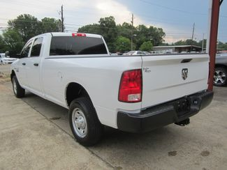 2016 Ram 2500 Tradesman Houston, Mississippi 5