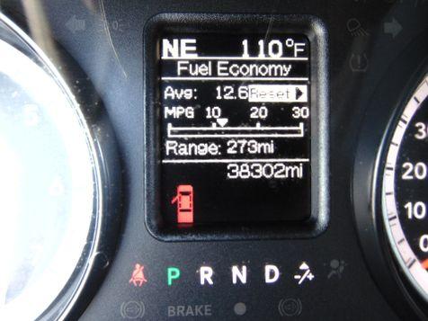2016 Ram 2500 Tradesman | Kingman, Arizona | 66 Auto Sales in Kingman, Arizona