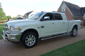 2016 Ram 2500 Longhorn Laramie MegaCab | Marion, Arkansas | King Motor Company-[ 2 ]