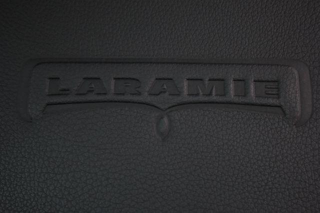 2016 Ram 2500 Laramie Crew Cab 4x4 SPORT EDITION - LIFTED! Mooresville , NC 35