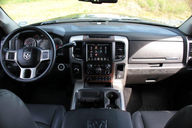 2016 Ram 2500 Laramie Crew Cab 4x4 SPORT EDITION - LIFTED! Mooresville , NC 4