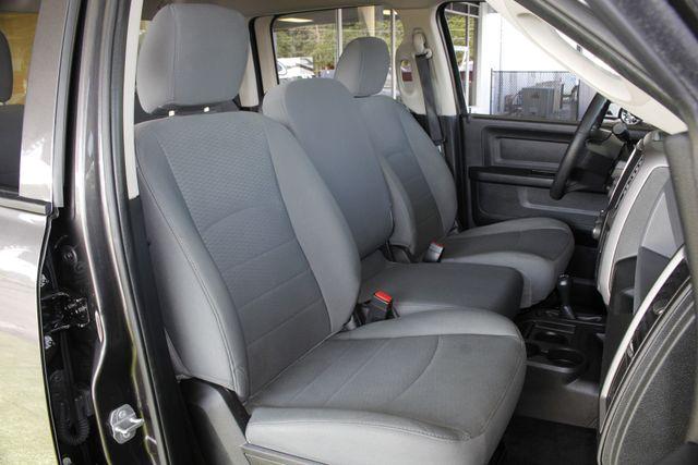2016 Ram 2500 Tradesman Crew Cab  4x4 - LIFTED! Mooresville , NC 13