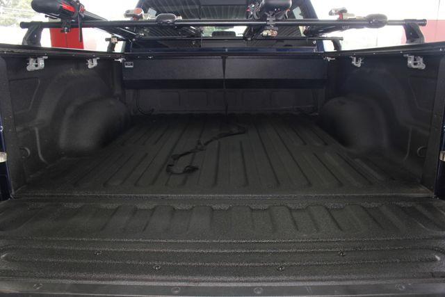 2016 Ram 2500 Power Wagon Crew Cab 4x4 - NAVIGATION! Mooresville , NC 18