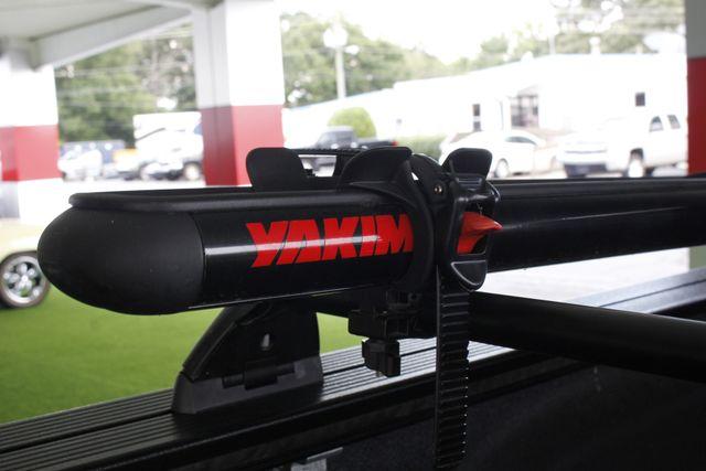 2016 Ram 2500 Power Wagon Crew Cab 4x4 - NAVIGATION! Mooresville , NC 30