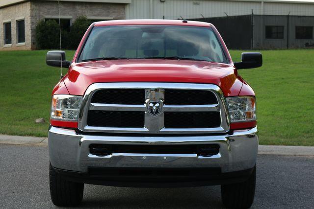 2016 Ram 2500 SLT DIESEL4X4 Mooresville, North Carolina 1