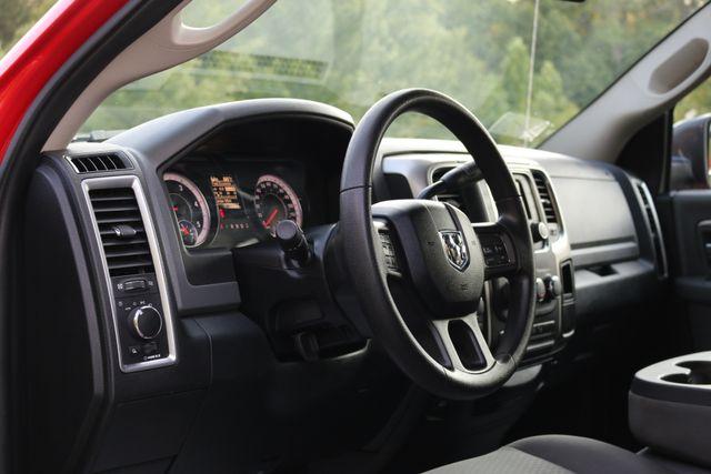 2016 Ram 2500 SLT DIESEL4X4 Mooresville, North Carolina 9