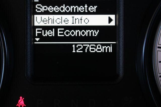 2016 Ram 2500 SLT Mega Cab 4x4 - LIFTED - 6SP MANUAL! Mooresville , NC 45