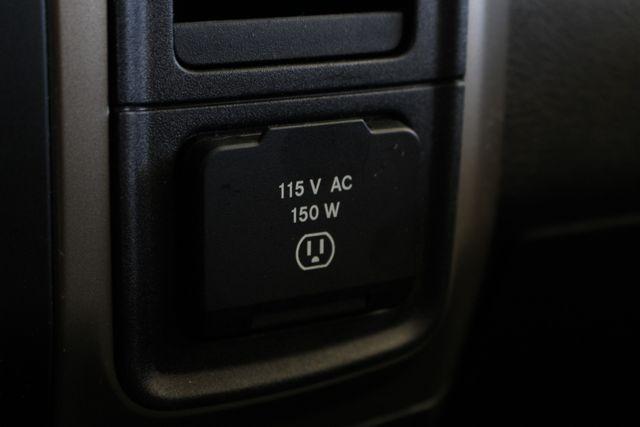 2016 Ram 2500 SLT Mega Cab 4x4 - LIFTED - 6SP MANUAL! Mooresville , NC 49