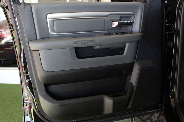 2016 Ram 2500 SLT Mega Cab 4x4 - LIFTED - 6SP MANUAL! Mooresville , NC 54