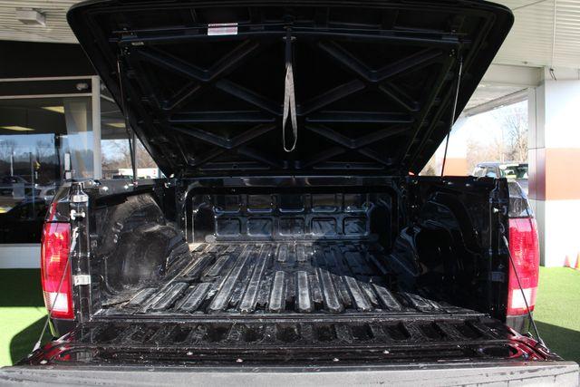 2016 Ram 2500 SLT Mega Cab 4x4 - LIFTED - 6SP MANUAL! Mooresville , NC 19