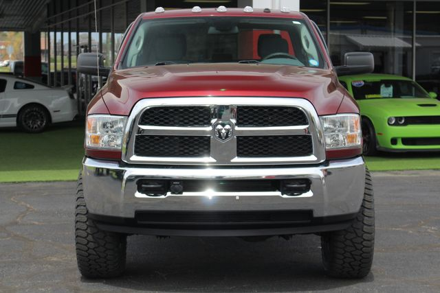 2016 Ram 2500 Crew Cab 4x4 - LIFTED - LOT$ OF EXTRA$! Mooresville , NC 14