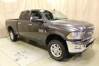 2016 Ram 2500 Diesel Laramie Roscoe, Illinois