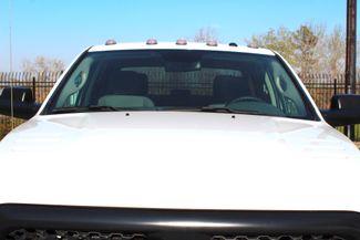 2016 Ram 2500 Tradesman Crew Cab 4X4 6.7L Cummins Diesel Auto Sealy, Texas 15