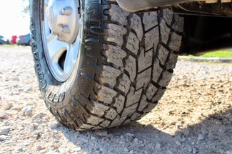 2016 Ram 2500 Tradesman Crew Cab 4X4 6.7L Cummins Diesel Auto Sealy, Texas 24