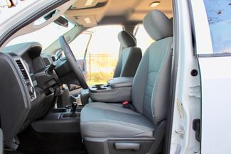2016 Ram 2500 Tradesman Crew Cab 4X4 6.7L Cummins Diesel Auto Sealy, Texas 30