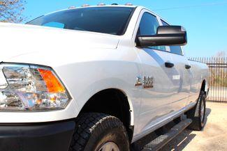 2016 Ram 2500 Tradesman Crew Cab 4X4 6.7L Cummins Diesel Auto Sealy, Texas 5