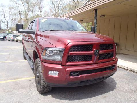 2016 Ram 2500 Laramie in Shavertown