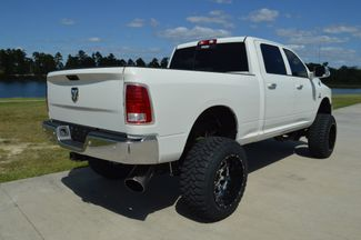 2016 Ram 2500 Laramie Walker, Louisiana 7