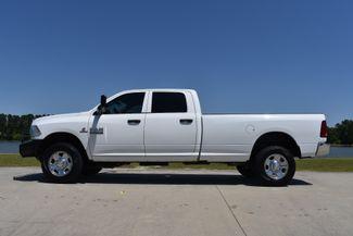 2016 Ram 2500 Tradesman Walker, Louisiana 2