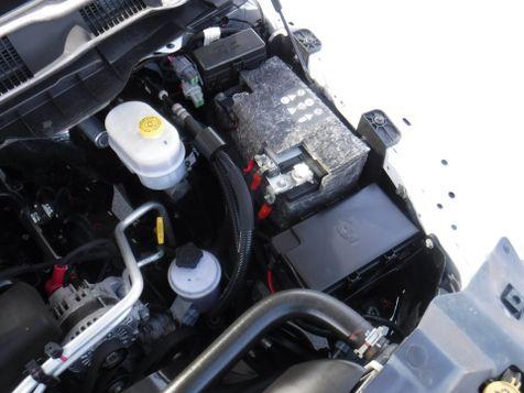 2016 Ram 3500 11FT Utility 2wd in Ephrata, PA