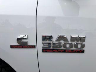 2016 Ram 3500 Tradesman LINDON, UT 10
