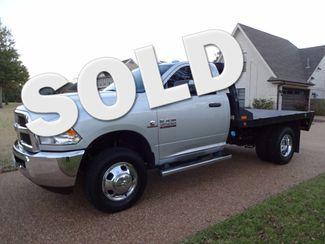 2016 Ram 3500 Tradesman | Marion, Arkansas | King Motor Company-[ 2 ]