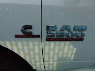 2016 Ram 3500 SLT Nephi, Utah 19