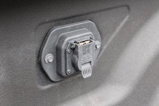2016 Ram 3500 SRW Tradesman Crew Cab 4X4 6.7L Cummins Diesel 6 Speed Manual Sealy, Texas 18