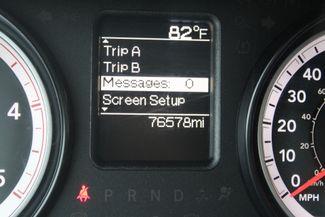 2016 Ram 3500 SRW Tradesman Crew Cab 4X4 6.7L Cummins Diesel 6 Speed Manual Sealy, Texas 52