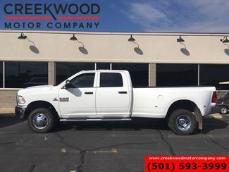 2016 Dodge Ram 3500 in Searcy, AR