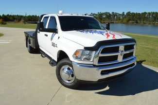 2016 Ram 3500 Tradesman Walker, Louisiana 1