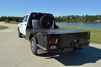 2016 Ram 3500 Tradesman Walker, Louisiana 6