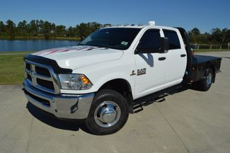 2016 Ram 3500 Tradesman Walker, Louisiana 9