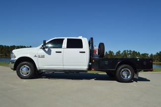 2016 Ram 3500 Tradesman Walker, Louisiana 8