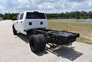 2016 Ram 3500 Tradesman Walker, Louisiana 6