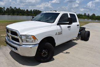2016 Ram 3500 Tradesman Walker, Louisiana 9